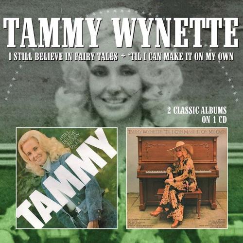 TAMMY-WYNETTE_web