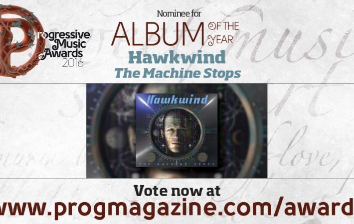 Twitter-ALBUM-HAWKWIND-Prog-Awards-Nominees