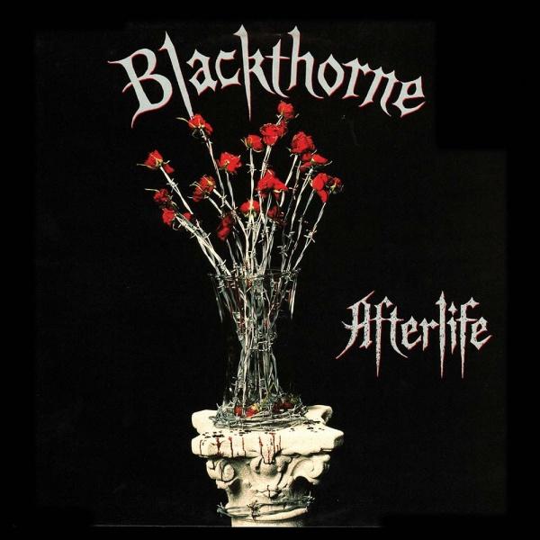 BLACKTHORNE-Afterlife
