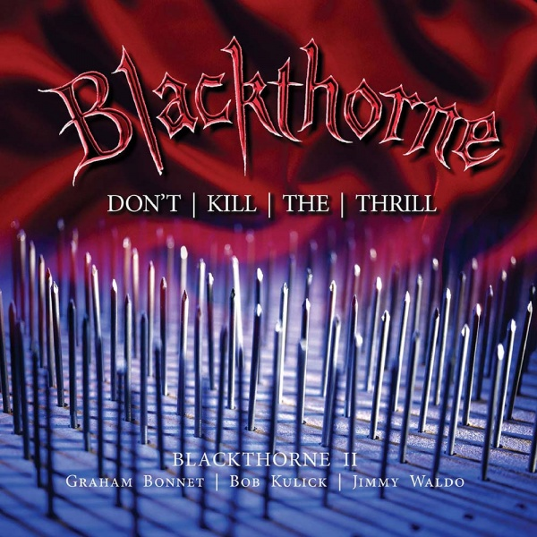 BLACKTHORNE-Dont-Kill