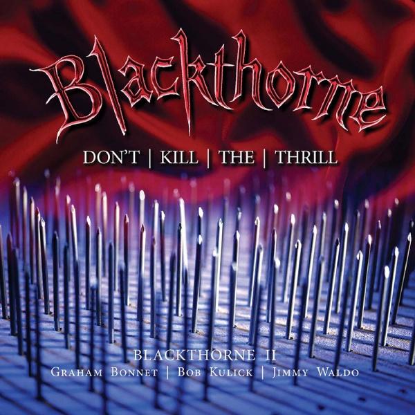 BLACKTHORNE-Dont-Kill