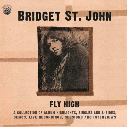 BRIDGET-ST-JOHN