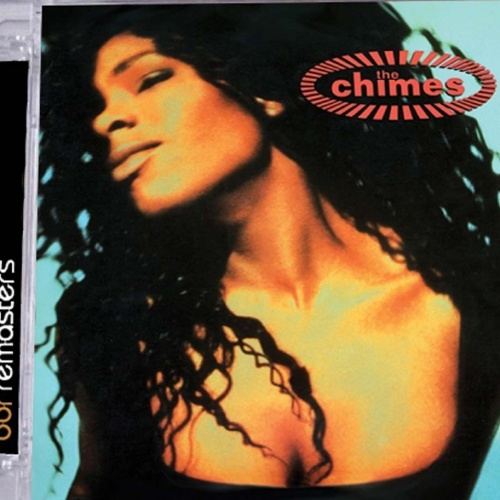 Chimes-Pack