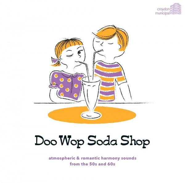 DOO-WOP-SODA-SHOP