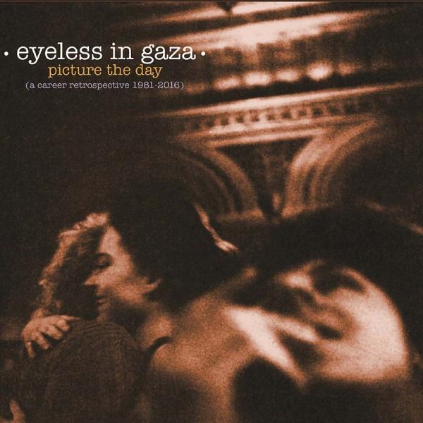 EYELESS-IN-GAZA