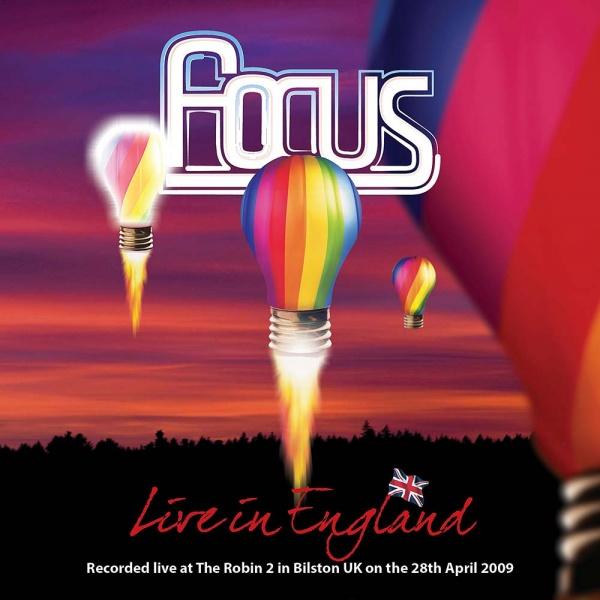 FOCUS-LIVE-England