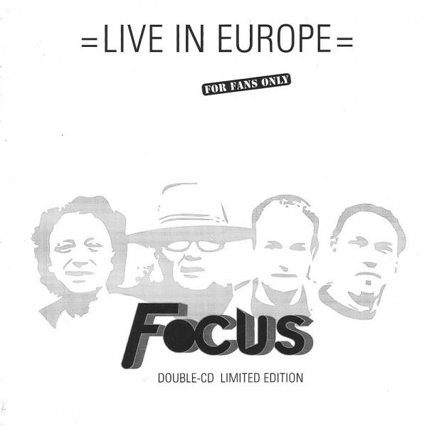FOCUS-LIVE-Europe