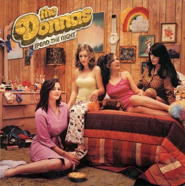 DONNAS_web