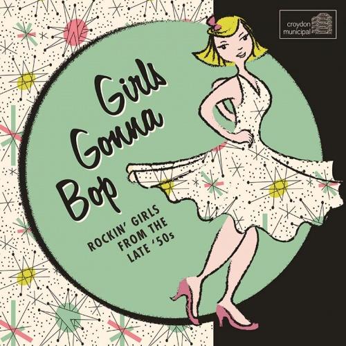 GIRLS-GONNA-BOP