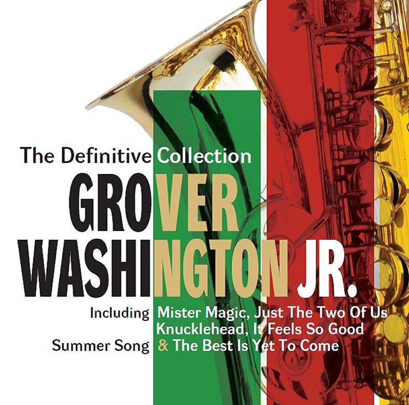 The Definitive Collection Deluxe Edition