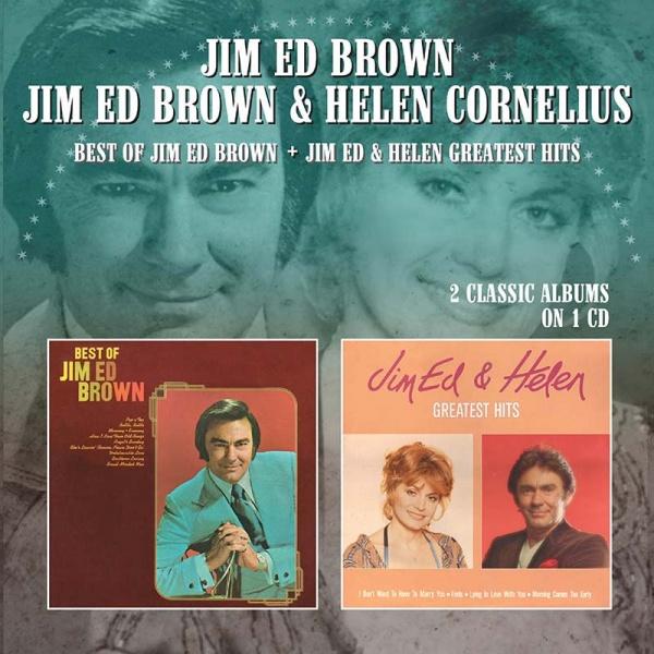 JIM-ED-BROWN