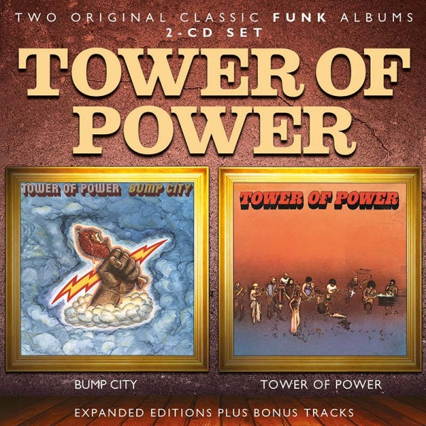 TOWER-OF-POWER
