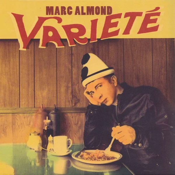 Variete_Vinyl