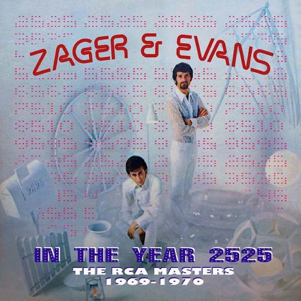 ZAGER-&-EVANS