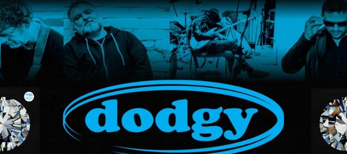 dodgy_Banner2