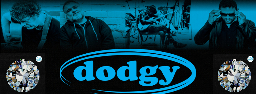Dodgy return with a new album – What Are We Fighting For