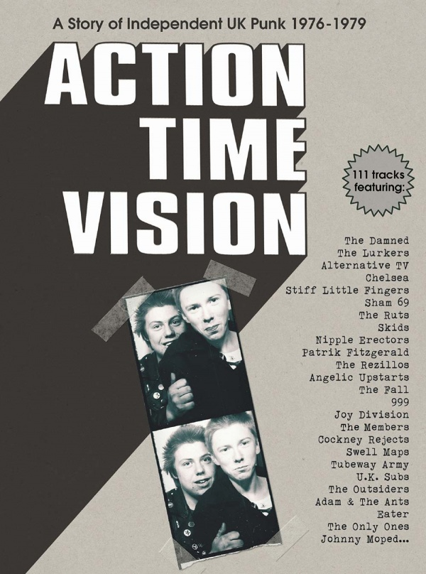 action-time-vision-punk-box