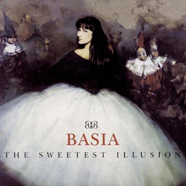 basia-sweetest-illusion