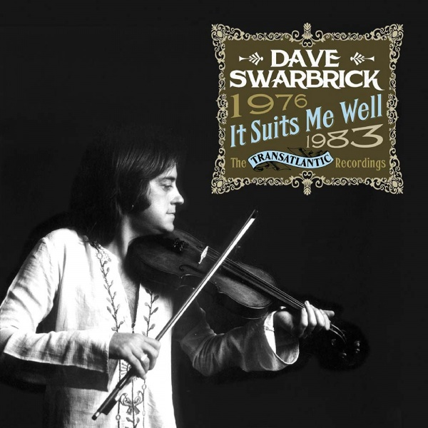 dave-swarbrick