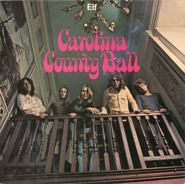 elf-carolina-county-ball