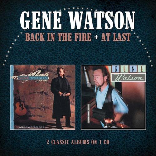 gene-watson