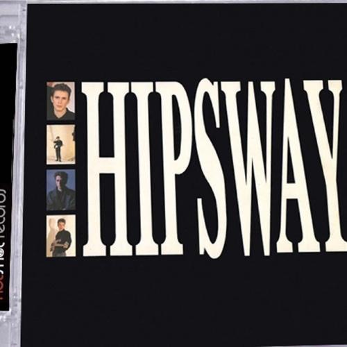 hipsway-pack