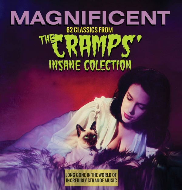 magnificent-cramps-collection
