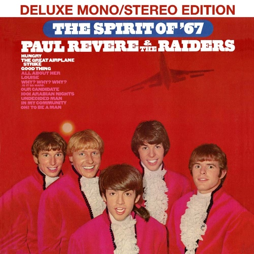 paul-revere-and-the-raiders