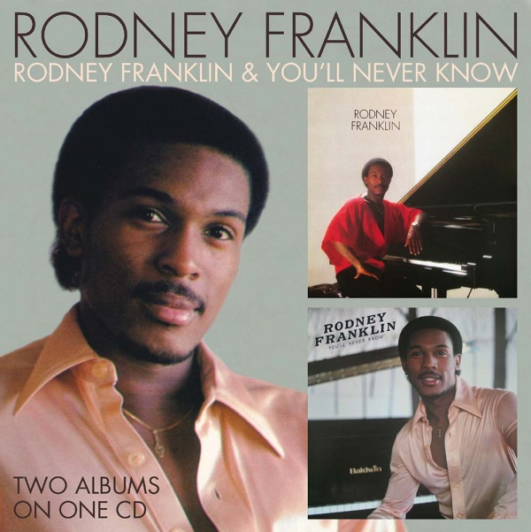 rodney-franklin
