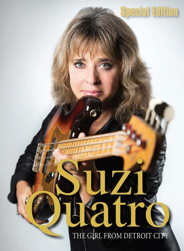 suzi-quatro-updated