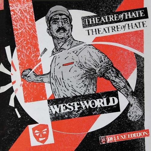 theatre-of-hate-westworld