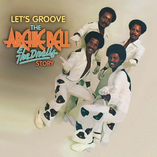 archie-bell-and-the-drells