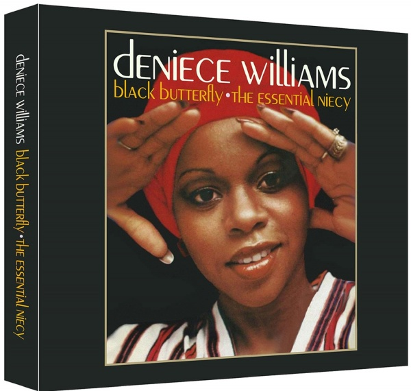 deniece-williams
