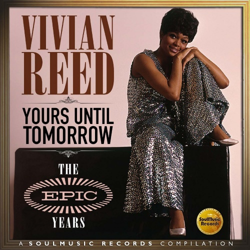 vivian-reed-new