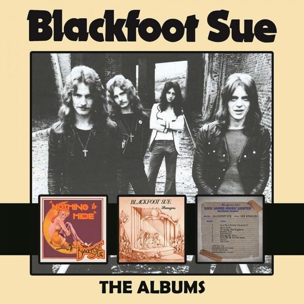 blackfoot-sue