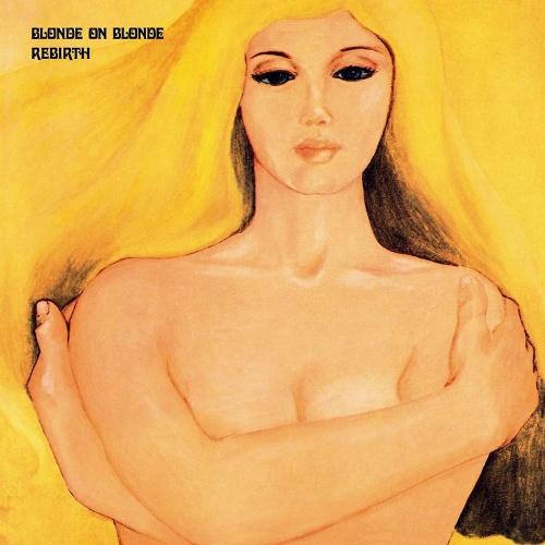 blonde-on-blonde-rebirth