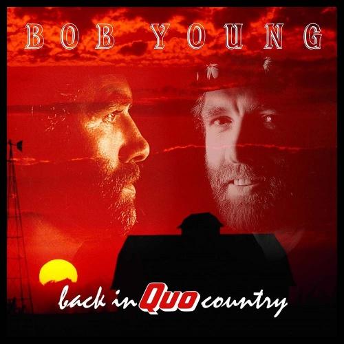 bob-young