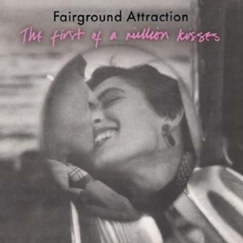 fairground-attraction