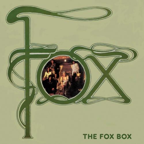 fox-boxset