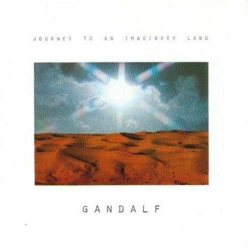 gandalf-journey