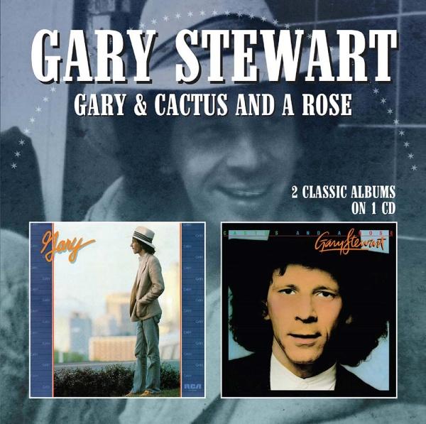 gary-stewart