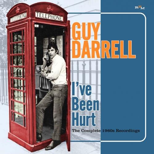 guy-darrell-rev