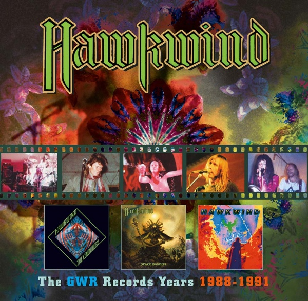 hawkwind-gwr-years