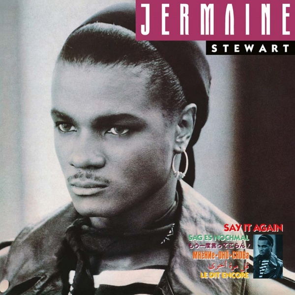 jermaine-stewart
