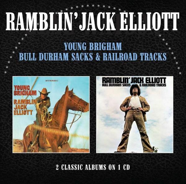 ramblin-jack-elliott