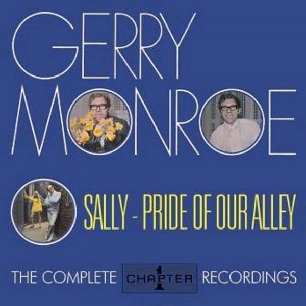 gerry-monroe-rev