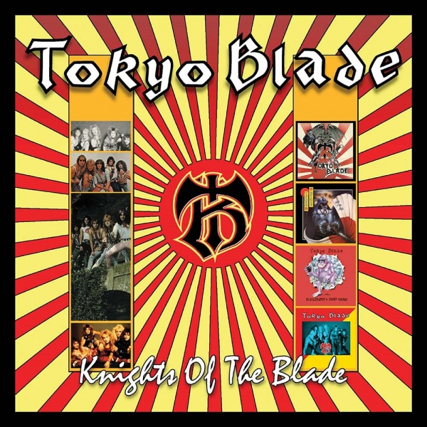 tokyo-blade-box