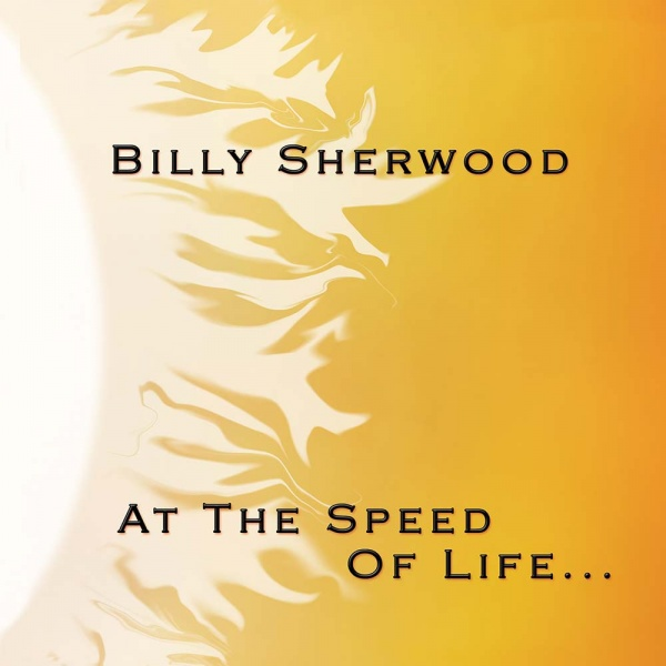 BILLY-SHERWOOD-At-The-Speed