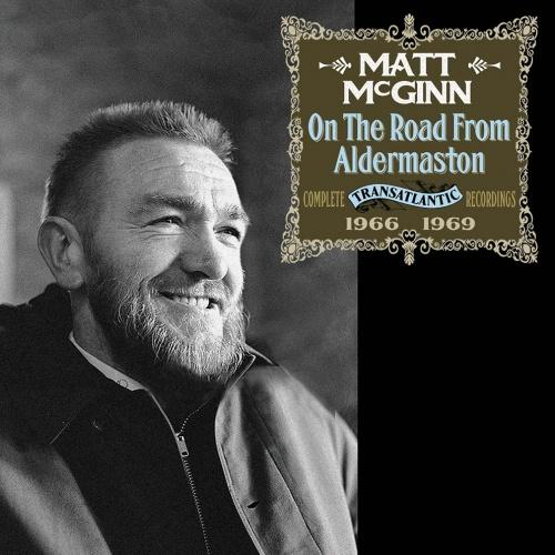 MATT-McGINN-final