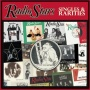 RADIO STARS III